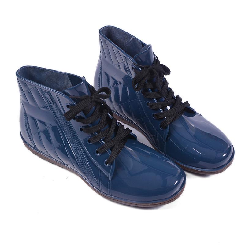 men rain shoes (12)