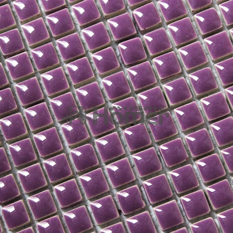 Popular Purple Kitchen Tiles Buy Cheap Purple Kitchen Tiles Lots