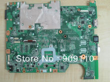 CQ61 integrated motherboard for HP laptop CQ61 517835-001