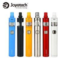 Original Joyetech eGo Mega Twist Kit 2300mah Battery Capacity with CUBIS Pro Atomizer E-liquid Capacity 4ml Ego Mega Kit 30W