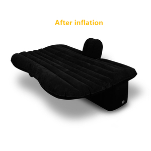 A set MizzZee vehicle Inflatable sex love cushion adult sex furniture 2 pillows sex machine for men adult sex toys for couples