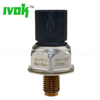 Free Shipping C02 238 0118 5PP4 1 2380118 Genuine Heavy Duty Pressure Sensor Switch For CAT
