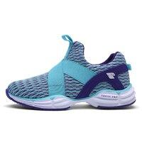 De alta calidad de las Zapatillas de deporte zapatos de las mujeres 2017 Verano Nuevo anuncio Al Aire Libre deportes running shoes zapatillas hombre deportiva de Punto