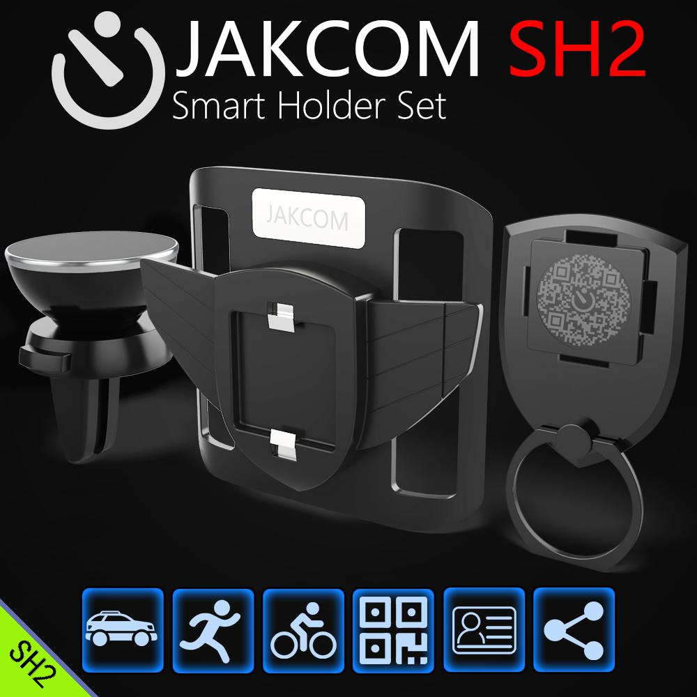JAKCOM SH2 Smart Holder Set hot sale in Smart Accessories as rom miband2 spartan