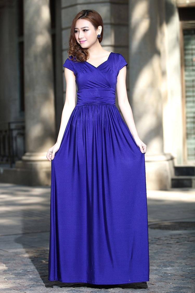 Atractivo Vestidos De Dama De Bristol Embellecimiento - Vestido de ...