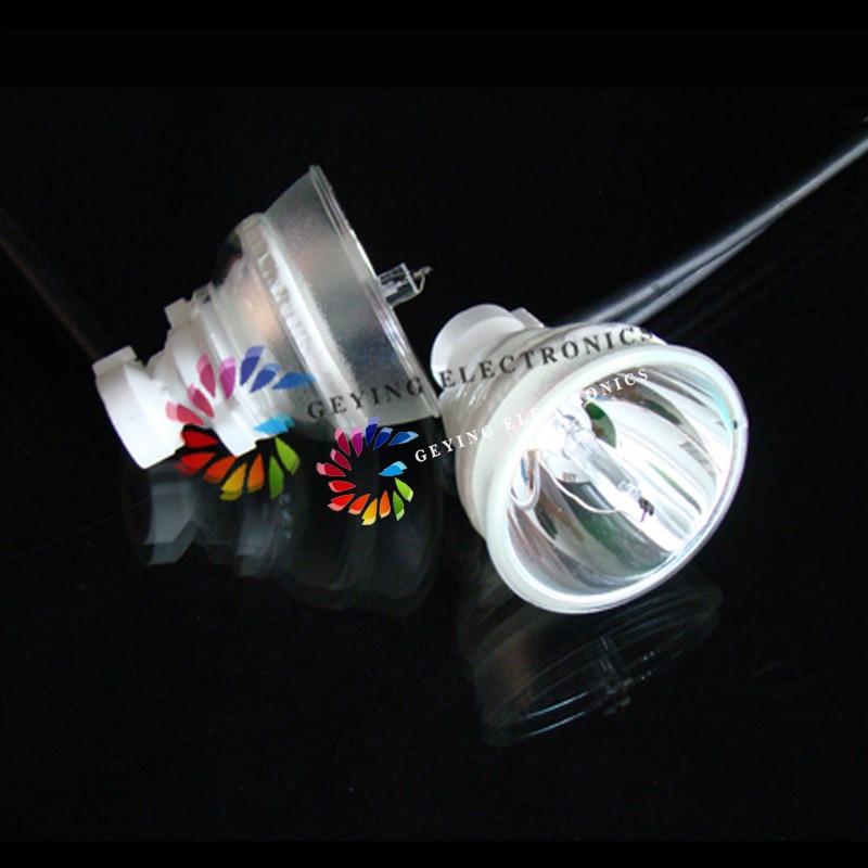 Free Shipping SHP102 220W Original Projector Lamp Bulb for DT-510 XR-10SL XR-10XL shp93 an xr10l2 for dt 510 xg mb50xl xr 10 xr 10sl xr 10xl xr 11xcl xv z3100 xv z3300