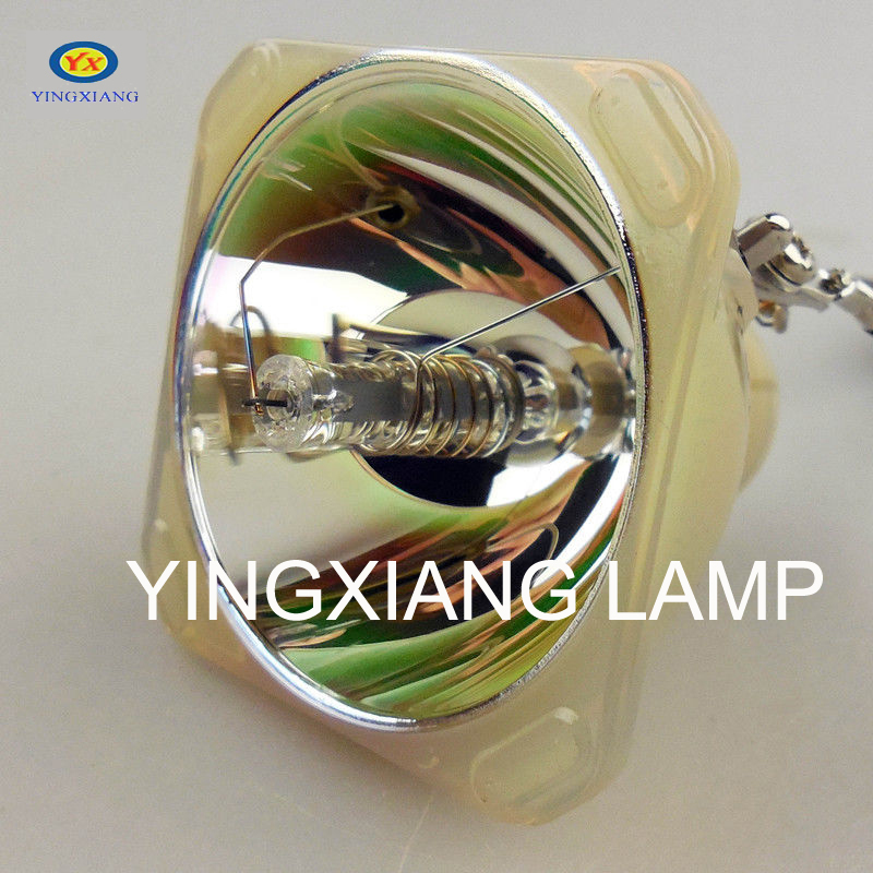 ФОТО compatible 5J.J1R03.001 Projector bare  Lamp  fits to Benq CP220 /CP225,high quality