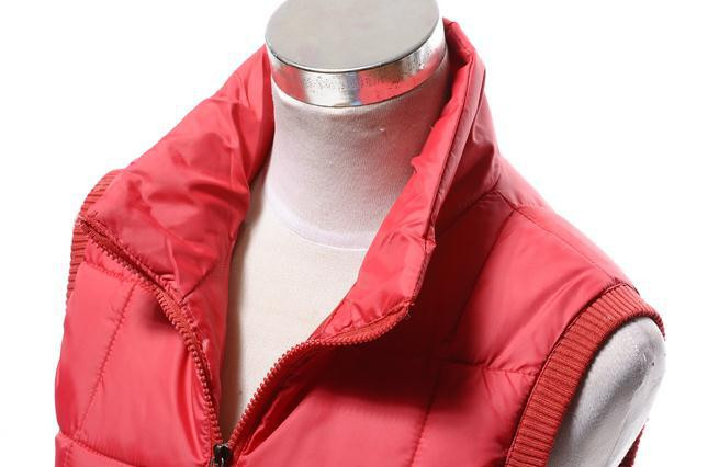 Autumn-winter-women-cotton-vest-collar-warm-down-coat-women-warm-cotton-jacket-Brand-Designer-Sleeveless (4)