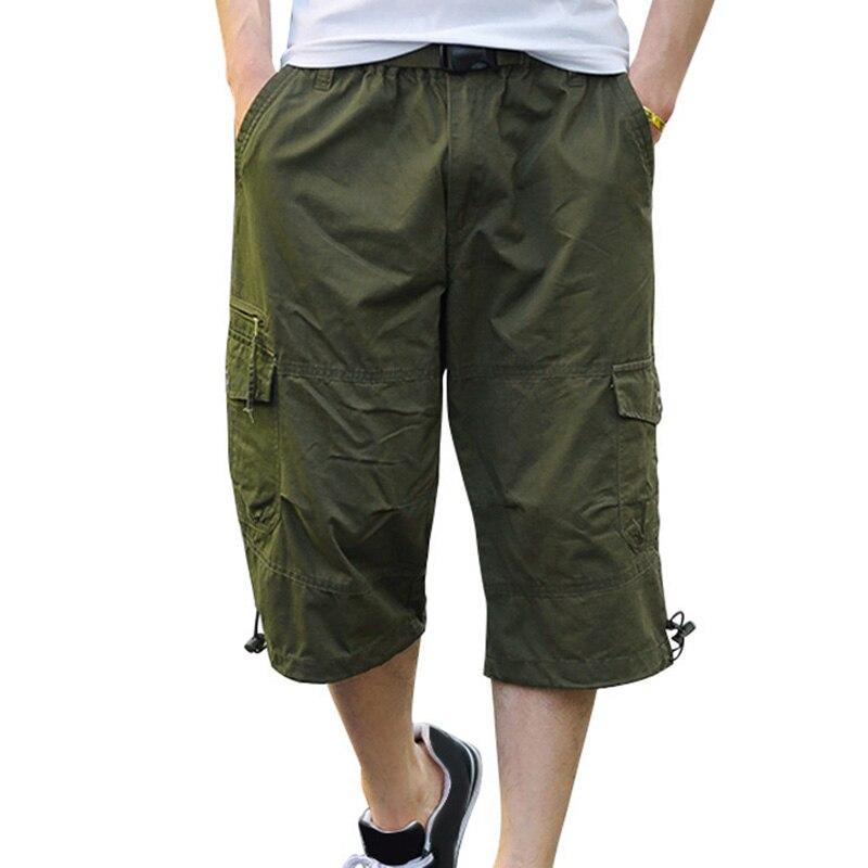 Online Get Cheap Best Men Shorts -Aliexpress.com | Alibaba Group