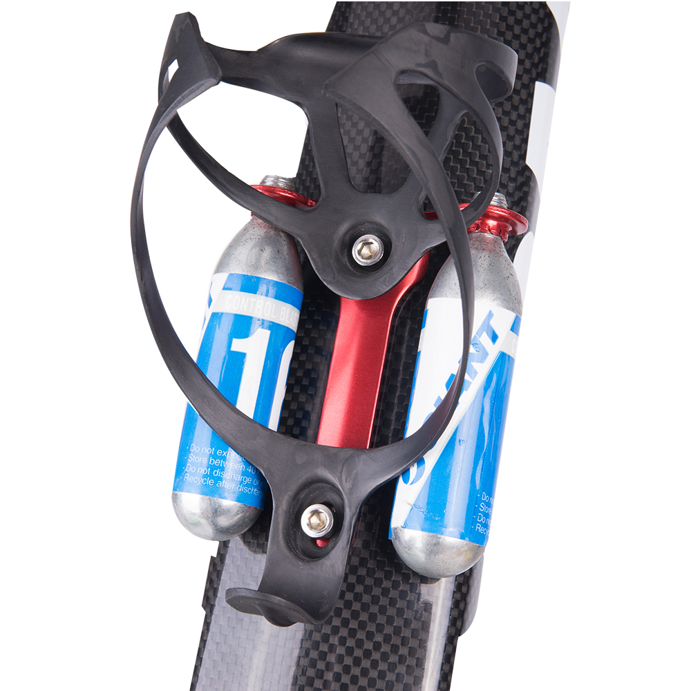 1pcs ASIACOM UD carbon road MTB bike water bottle cages for 70mm small bottle