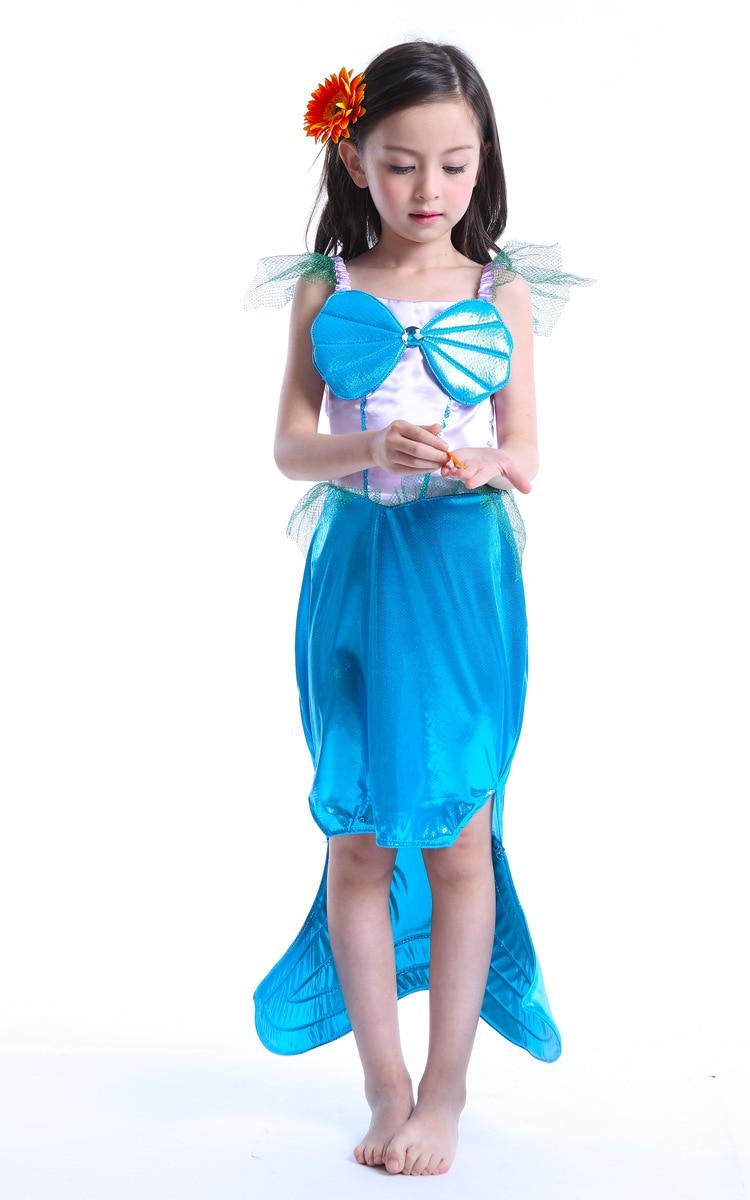 Online Get Cheap Child Halloween Costume Ideas -Aliexpress.com ...