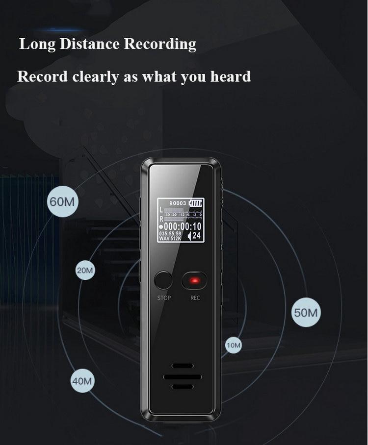 V90005