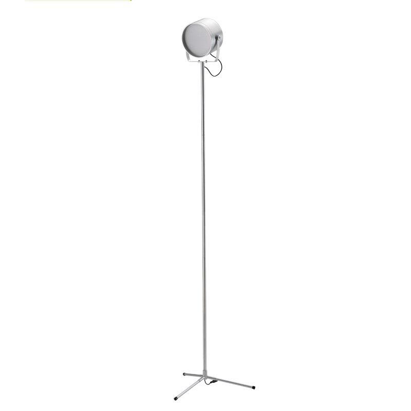 Hochwertige Moderne kurze für led stehleuchte vertikale lampe ...