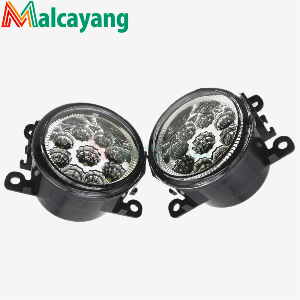 fog-lamps-lighting-led-lights-6000k-for-range-rover-sport-freelander-fontb2-b-font-lr2-2006-2005-200