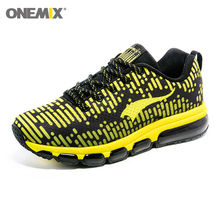 mannen Athletic Outdoor Air
