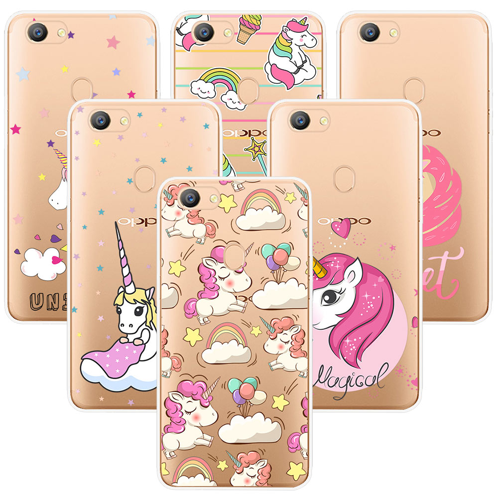 best top 10 cover oppo f1 list and get free shipping - n8888ne2