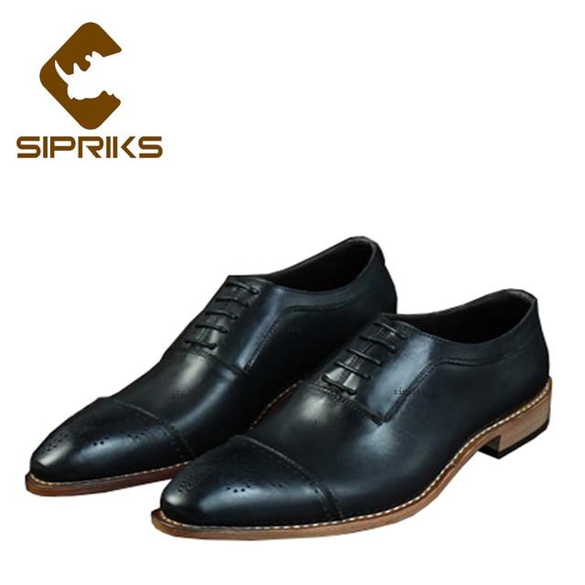 Classic Monk 8b33b Fcfa6 Single Strap Sipriks Unbeatable Mens Offers Z8xxw1