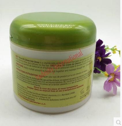 Organic Root Stimulator Olivenöl 8 unze-in Massage & Entspannung aus Haar & Kosmetik bei  Gruppe 2