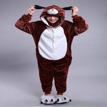 Kigurumi Onesies Cosplay cartoon zodiac dog rat sheep Pajamas Winter Kawaii Anime Hoodie Pyjamas Cosplay Adult Christmas Costume pink unicorn cartoon animal onesies pajamas costume cosplay pyjamas adult onesies party dress halloween pijamas