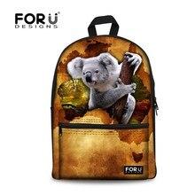 Кенгуру рюкзаки школьные рюкзаки хедгрин hgao 16