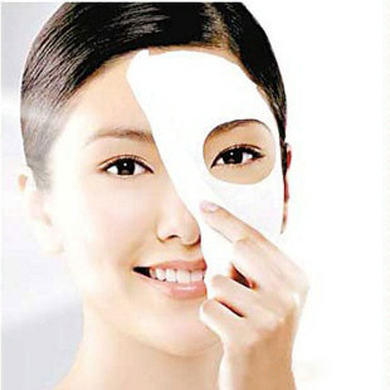 Skin Care Model: Popular Face Model-Buy Cheap Face Model Lots From China