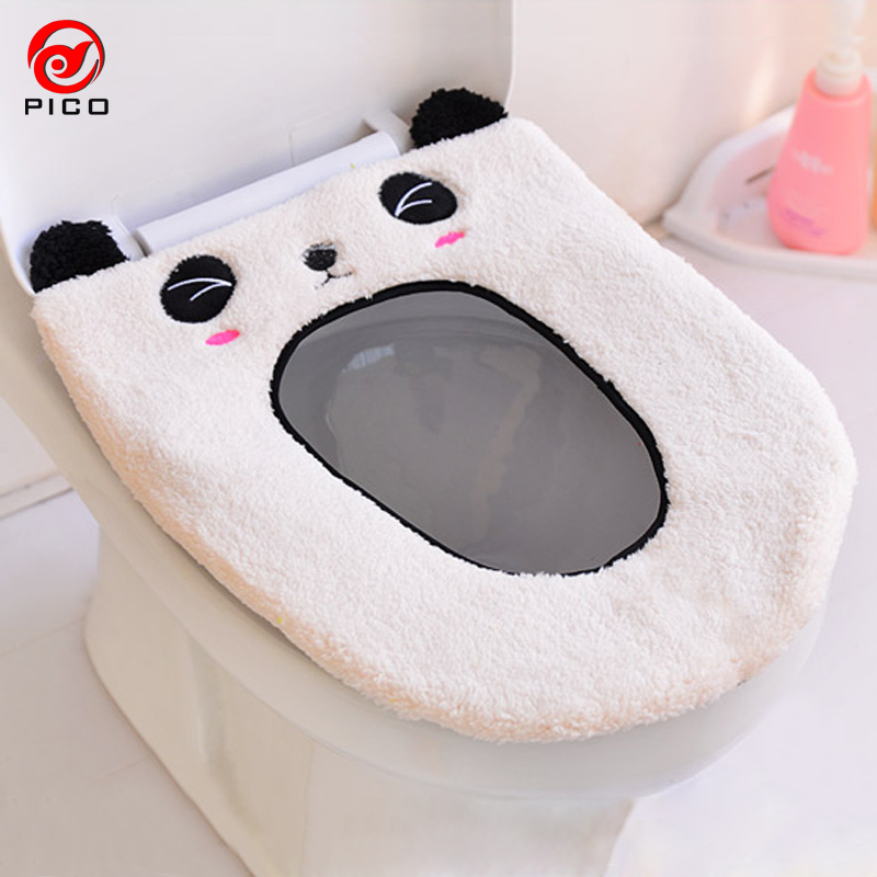Popular Leather Toilet Seat Buy Cheap Leather Toilet Seat lots