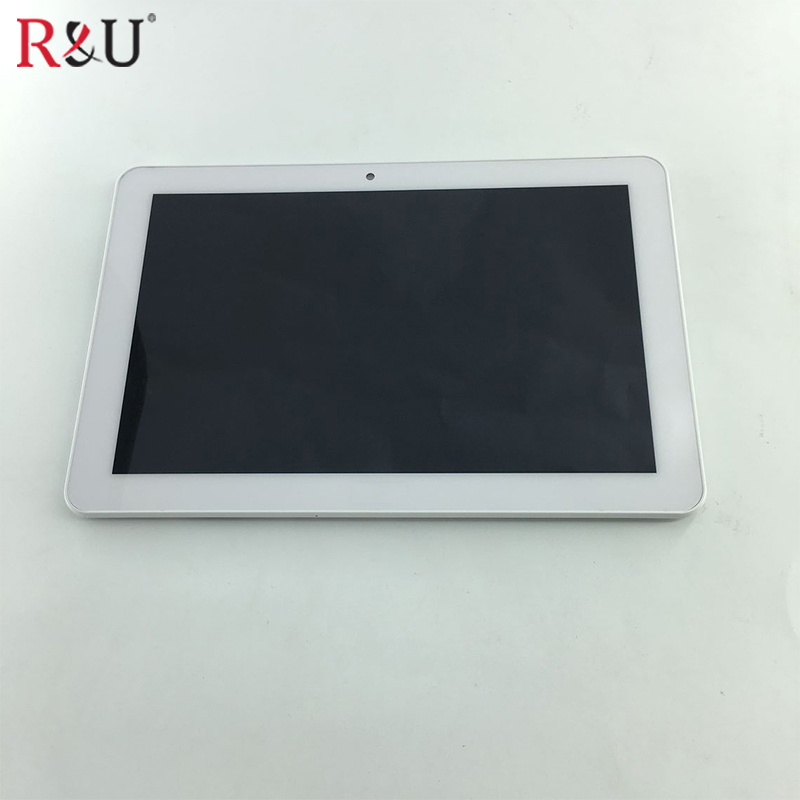 1280*800 Touch Screen Digitizer Sensor Glass LCD Display Monitor Assembly For Acer Iconia A3-A20 B101EAN01.5 b101uan01 7 10 1 lcd display screen touch screen panel digitizer sensor glass assembly replacement for acer iconia tab a3 a20