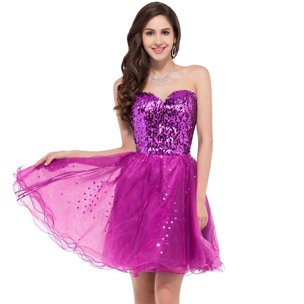 Asombroso Todo Vestido De Lentejuelas De Baile Fotos - Vestido de ...