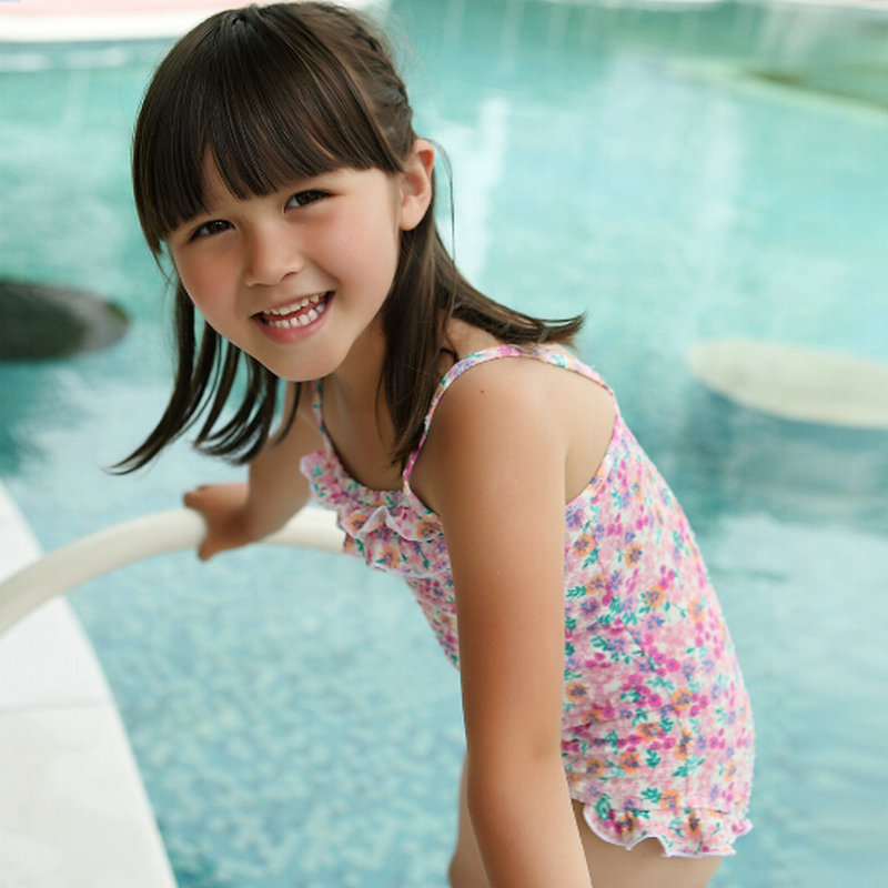 little-japanese-girl-movies
