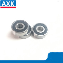 цена на Provide quality TAMIYA(CAR) JUGGERNAUT CAR & Truck Bearings