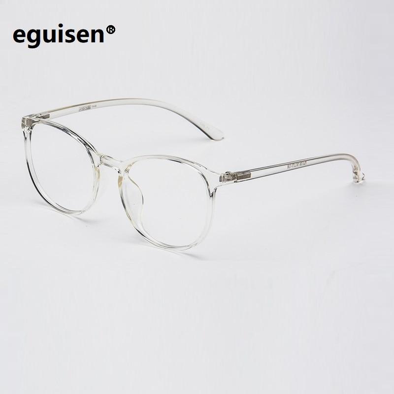 Width-132 New ultra light 6 grams full frame TR90 female spectacles small face women transparent glasses oculos