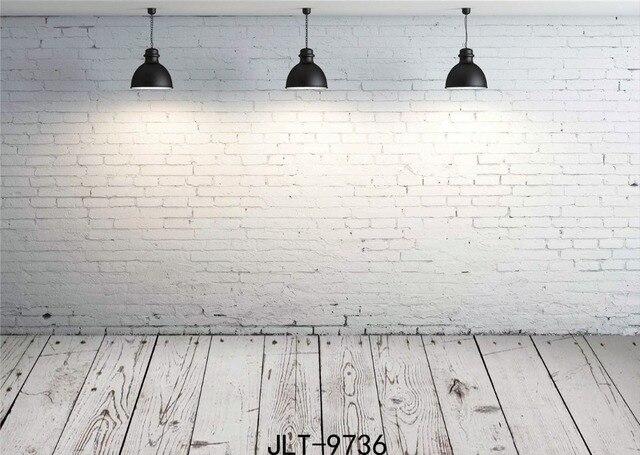 Sjoloon Arte Classica Del Bambino Foto Sfondo Bianco Muro Di Mattoni