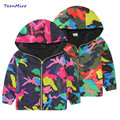Kids Baby Boy Jackets & Coats Toddler Boys Blazer Outerwear Windbreaker Clothes Children parka Spring Autumn Clothing kd 7