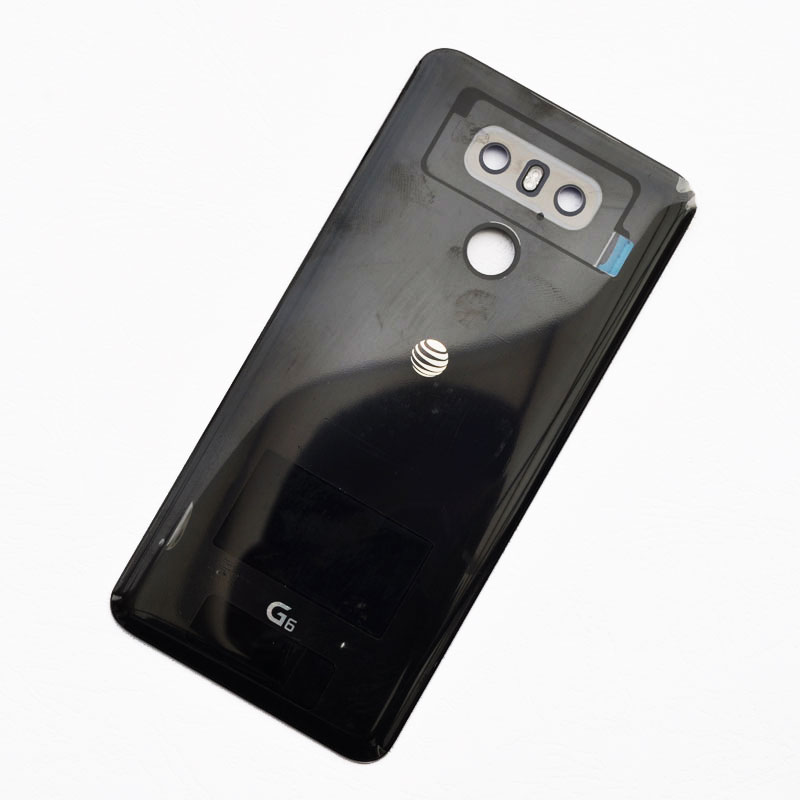 HOT SALE] Back Cover for Lg g6 Battery Cover door Case
