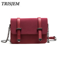 Ladies Small Shoulder Bags For Girls Mini Crossbody Chain Bag Brands Luxury Handbags Women Bags Designer