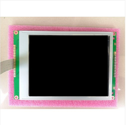 LCD for 6AV6640-0CA11-0AX0 SIMATIC TOUCH PANEL TP 177MICRO in NEW condition