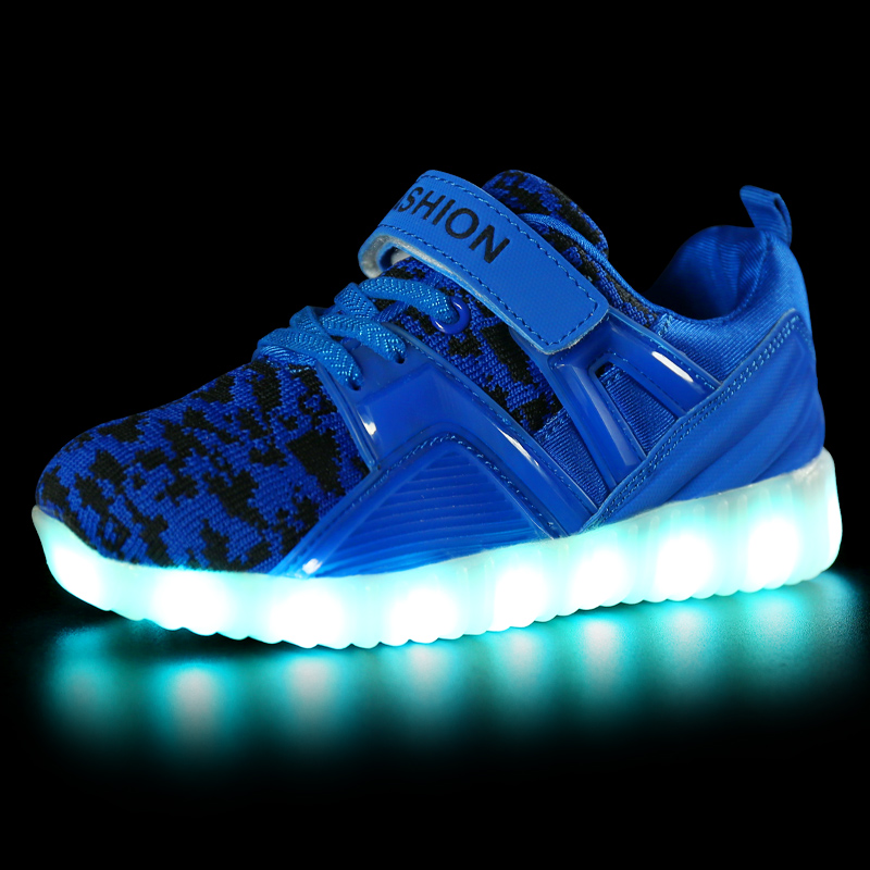 LED-Kids-Shoes-Fashion-Children-Shoes-Boys-Girls-Glowing-Shoes-Sneakers-Lighted-USB-Charging-Casual-Shoes-Running-Sports-26-37-1
