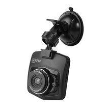 Car HD DVR DashCam