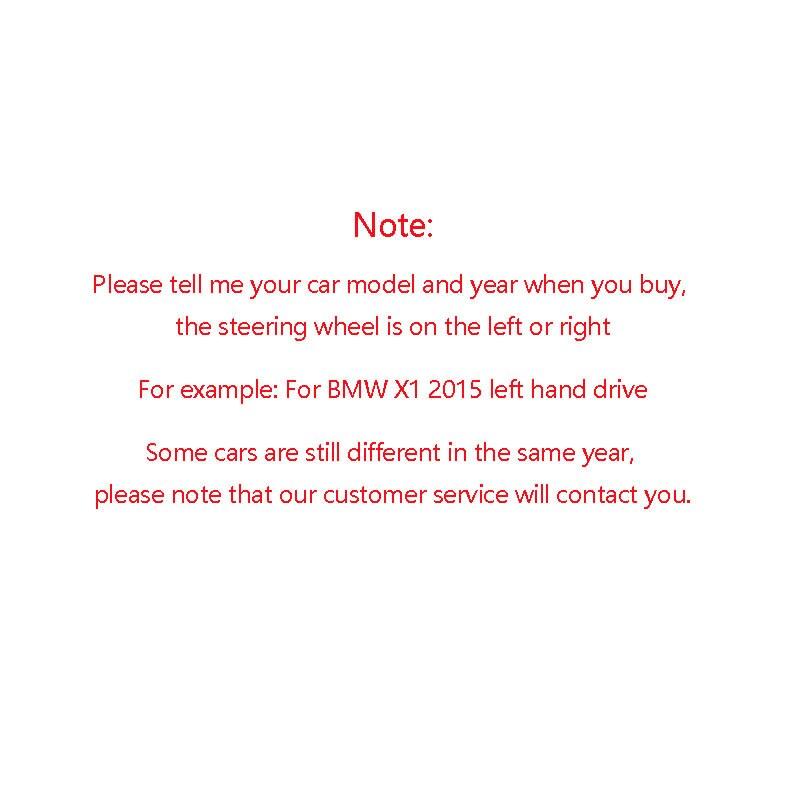 HeXinYan Custom Car Floor Mats for Volvo All Models s60 s80 c30 xc60 xc90 v90 v60 XC Classi s90 s40 v40 auto Accessories in Floor Mats from Automobiles Motorcycles