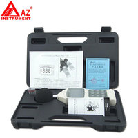 AZ8922 Digital Sound Level Meter noise meter portable sound decibel meter noise tester