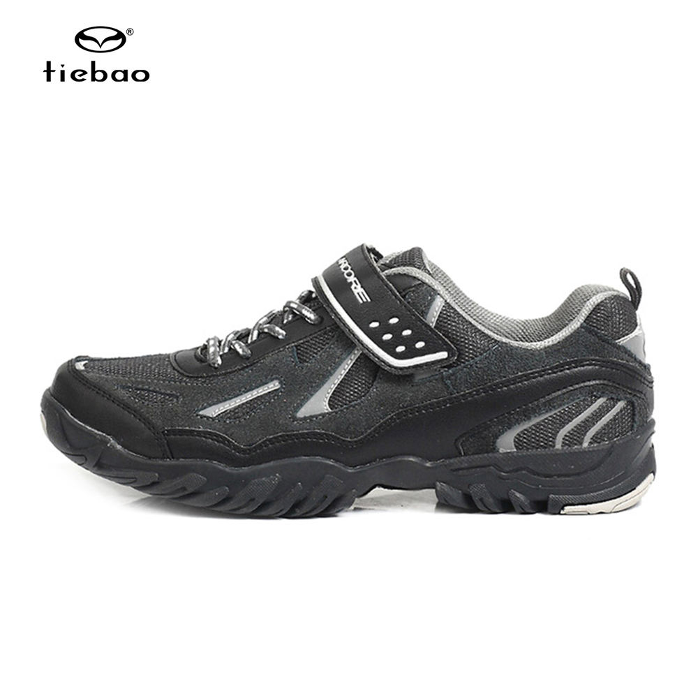 TIEBAO Nylon-fibreglass Road Sports Clismo Shoes Road Bike Cycle Athletic Clismo Cycling/bike shoes for Men 46SIZE tiebao nylon fibreglass road sports clismo shoes road bike cycle athletic clismo cycling bike shoes for men 46size