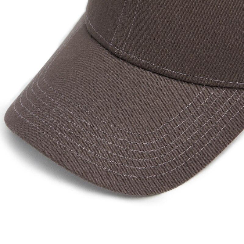 baseball-cap-mesh-visor