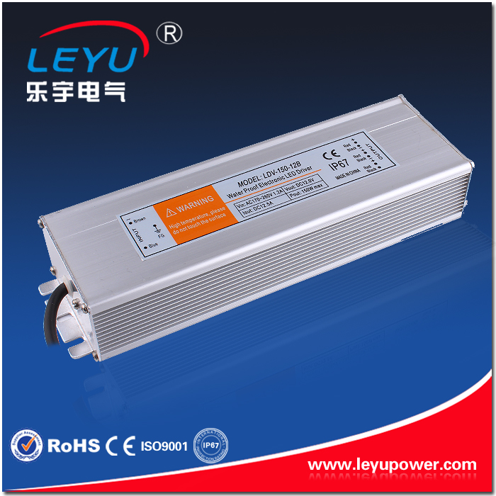 CE RoHS approved LDV-120-48 single output power supply high quality 120w 48v led driver with 2 years warranty high quality 2 years warranty 350w 48v 7 3a power supply