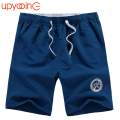 Men Beach Shorts Brand Quick Drying Short Pants Casual Clothing Shorts Homme Outwear Shorts Men Moda Praia Plus Size L-5XL