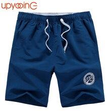 Men Beach Shorts Brand Quick Drying Short Pants Casual Clothing Shorts Homme Outwear Shorts Men Moda Praia Plus Size L-5XL