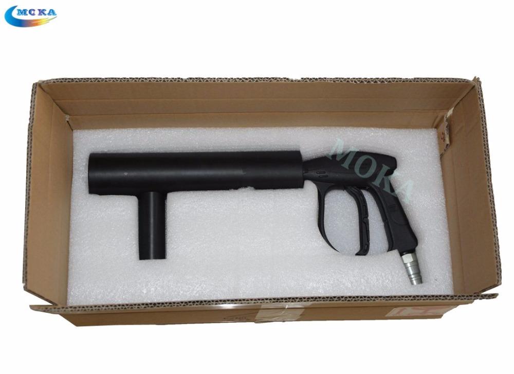 co2 dj gun (9)