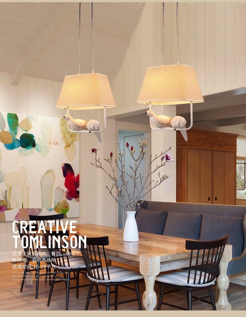 Beautiful Hanglamp Woonkamer Landelijk inspiratie - Ideeën & Huis ...