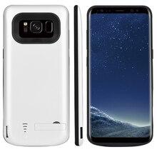 S8 для Galaxy с