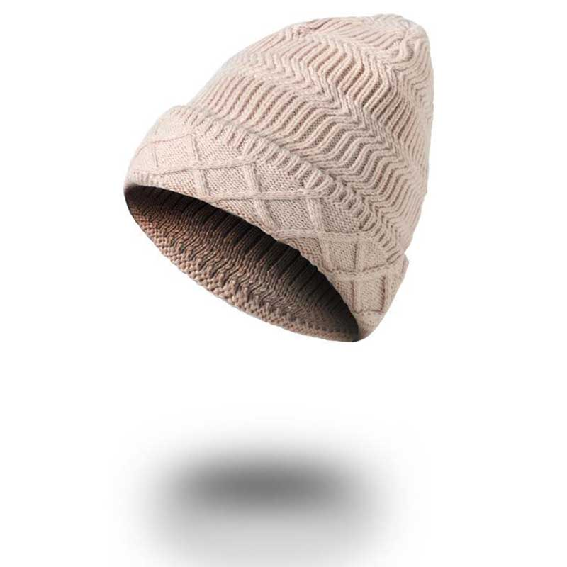 2017 Arrival Beanies Women Knitted Hat Men Winter Hats For Women Bonnet Caps Gorros Brand Warm Moto Wool Touca Winter Beanie Hat brand winter beanies men knitted hat winter hats for men warm bonnet skullies caps skull mask wool gorros beanie 2017