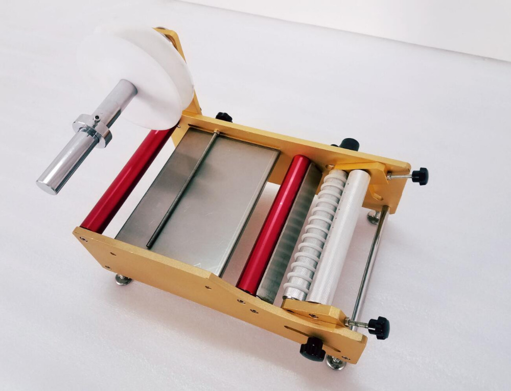 It's just an image of Modest Wine Bottle Label Remover Machine